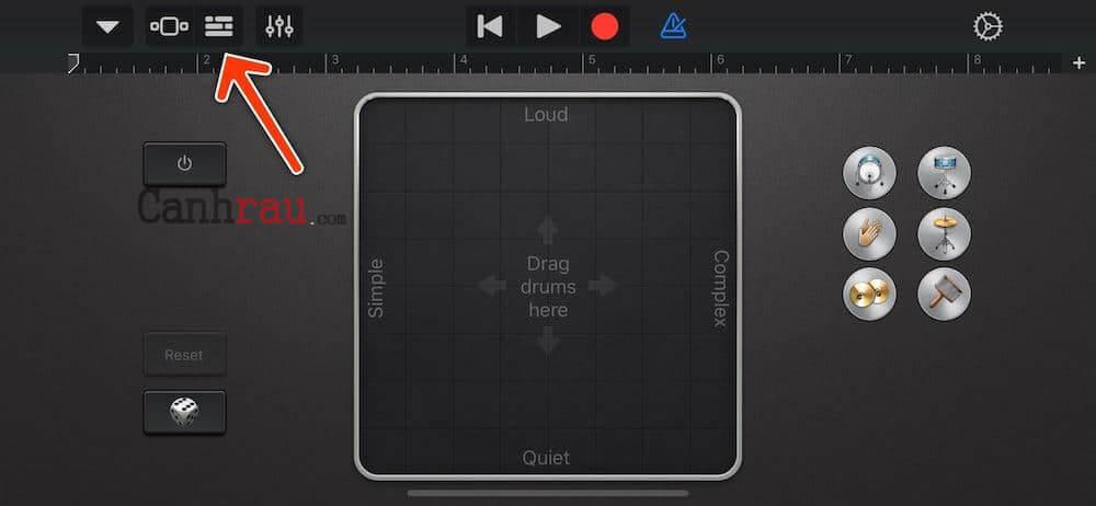 Cách cài đặt nhạc chuông cho điện thoại iPhone hình 12