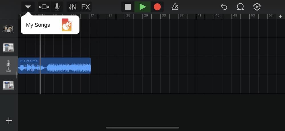 Cách cài đặt nhạc chuông cho điện thoại iPhone hình 17