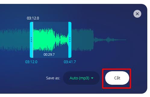 Cách cài nhạc chuông cho iPhone bằng iTunes hình 2