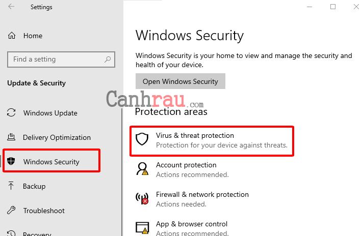 Cách sửa lỗi msvcp140.dll trên Windows hình 8
