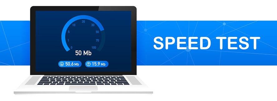Cách tối ưu hóa tăng tốc Google Chrome hình 1