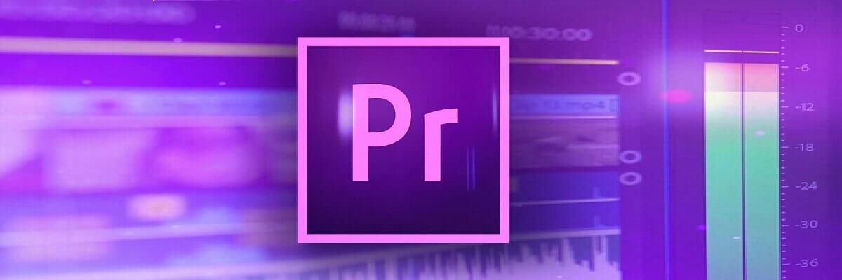 Phần mềm ghép ảnh thành video hình 7