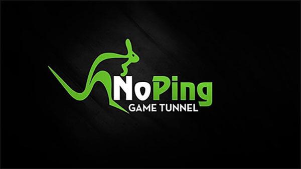 Phần mềm giảm ping tốt nhất khi chơi game hình 2