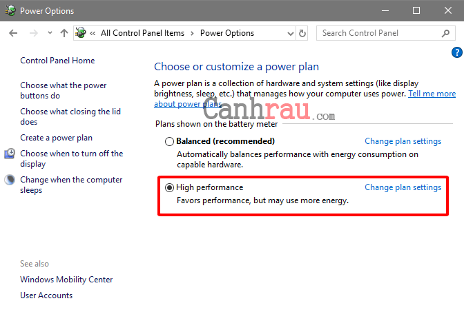 Cách chơi PUBG Mobile trên PC không lag hình 10