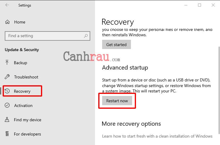 Cách chơi PUBG Mobile trên PC không lag hình 3