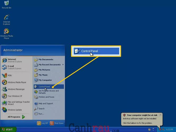 Cách xóa Internet Explorer trên Windows 10 hình 6