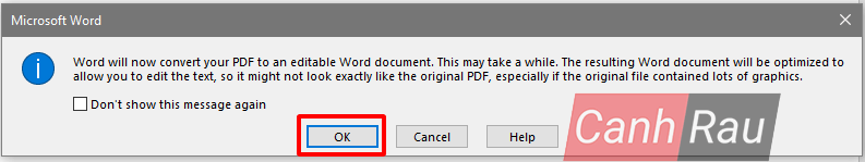 Cách xóa trang trong PDF hình 8
