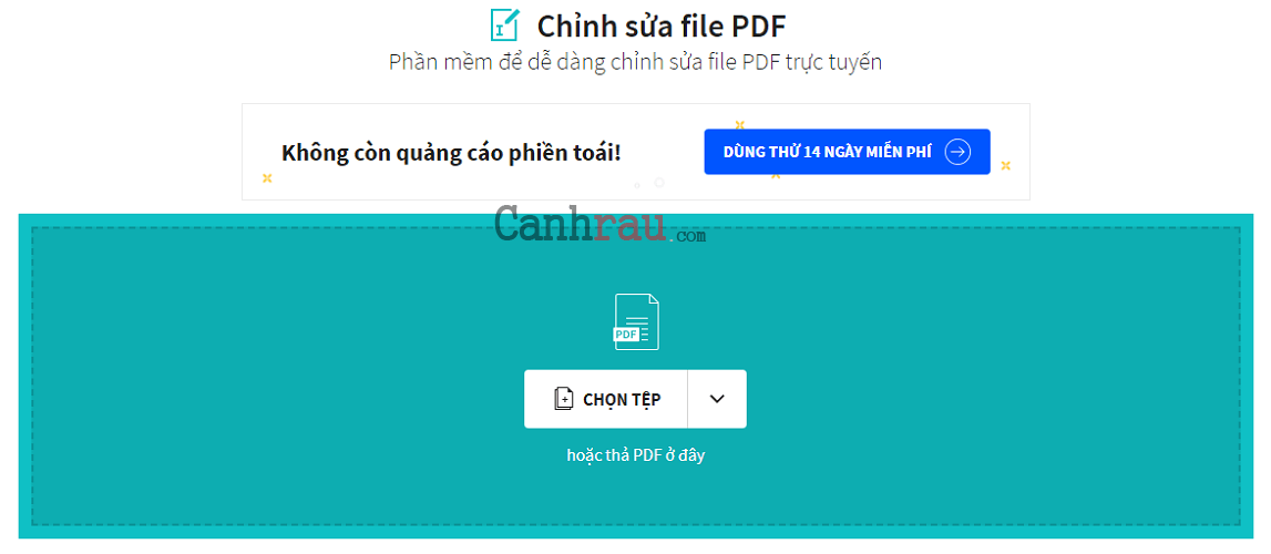 File PDF là gì hình 2