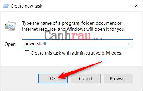 Windows PowerShell là gì hình 10