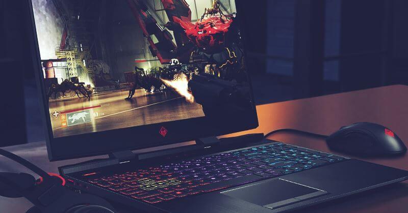 Cách giảm ping khi chơi game online hình 8