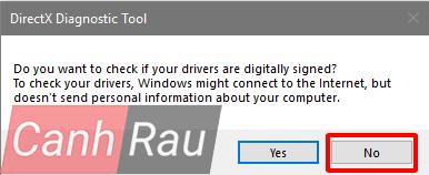 Cách tải và cài đặt DirectX trên Windows 10 hình 7