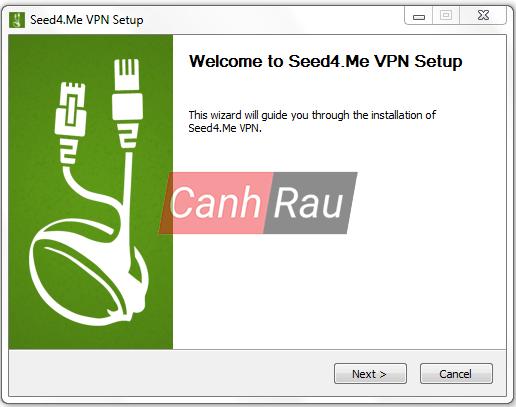 Cách tải và cài đặt game Valorant trên máy tính hình 6