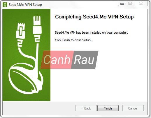 Cách tải và cài đặt game Valorant trên máy tính hình 8