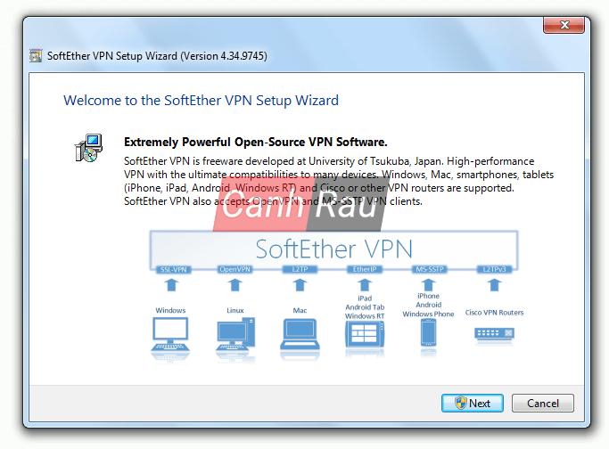 Cách tải và cài đặt PUBG Lite PC trên máy tính hình 10