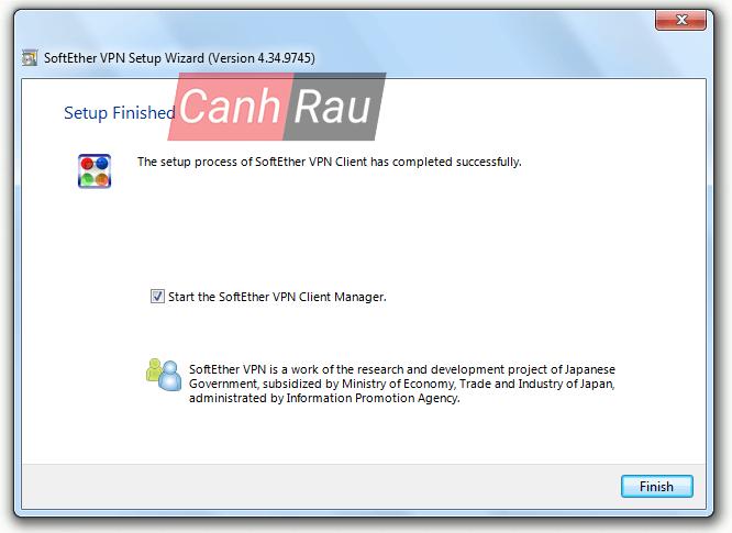 Cách tải và cài đặt PUBG Lite PC trên máy tính hình 11