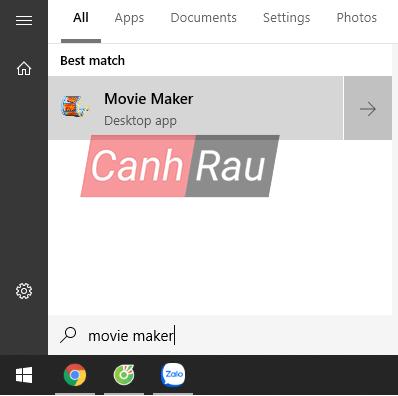 Cách tải và cài đặt Windows Movie Maker hình 5