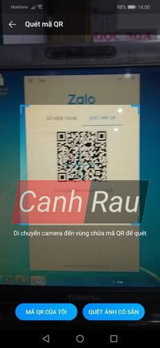 Cách tải và cài đặt Zalo trên máy tính hình 7
