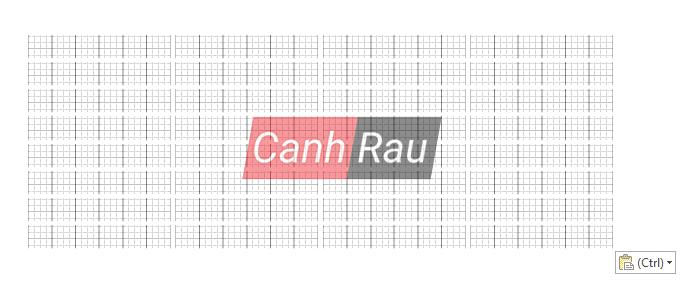 Hướng dẫn cài đặt và sử dụng font chữ tiểu học hình 10