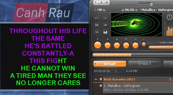 Phần mềm hát karaoke chuyên nghiệp trên máy tính hình 7