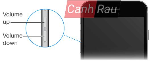 Hướng dẫn cách tắt âm bàn phím iPhone hình 6