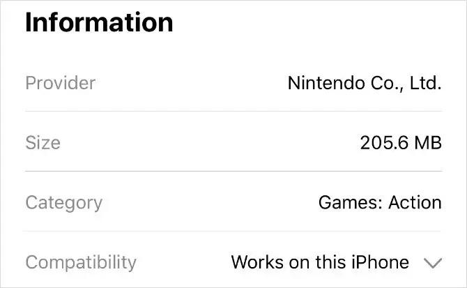 Sửa lỗi iPhone không tải được ứng dụng trên AppStore hình 10