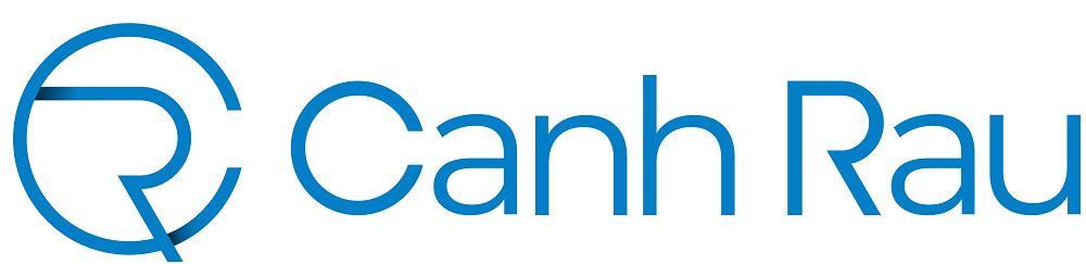 Canhrau.com