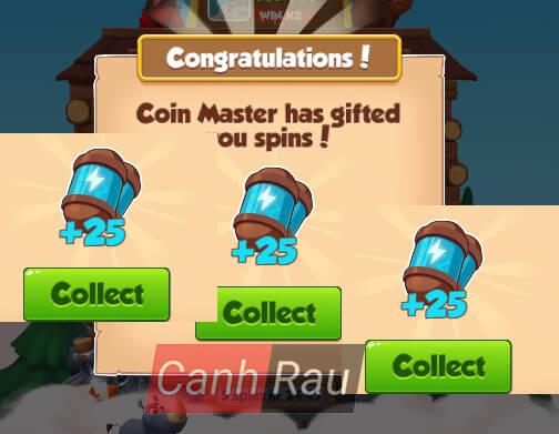 Cách chơi Coin Master hiệu quả hình 8