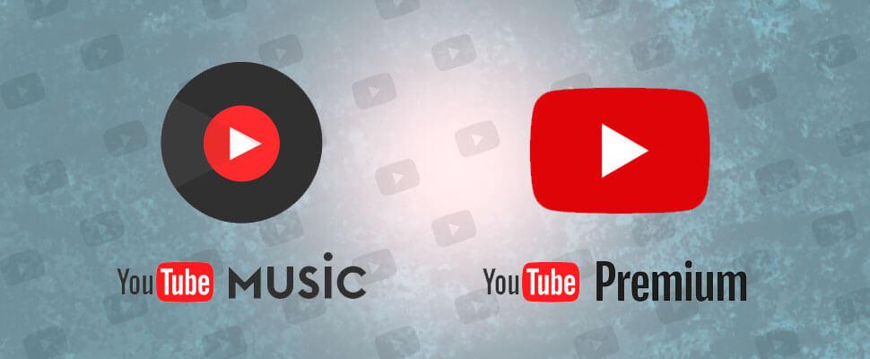 Cách nghe nhạc Youtube khi tắt màn hình hình 6