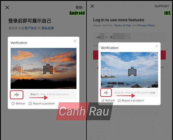 Cách tải Tik Tok Trung Quốc hình 20
