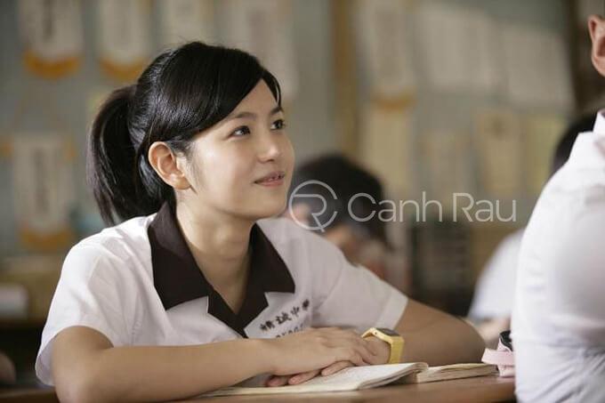 Phim thanh xuân vườn trường Trung Quốc hay hình 23