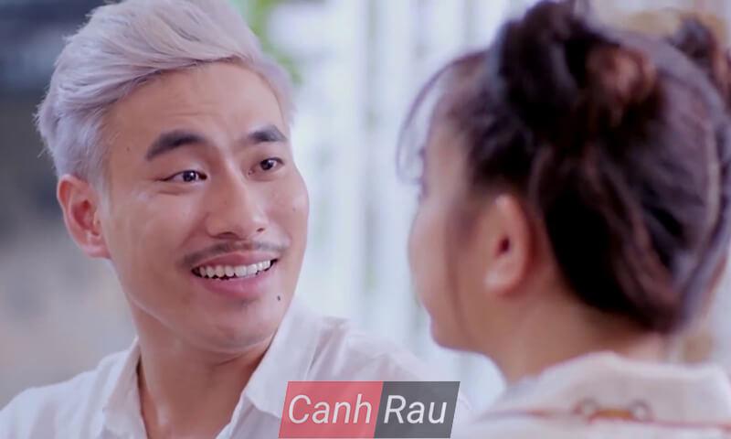 Phim Việt Nam chiếu rạp hay nhất hình 5