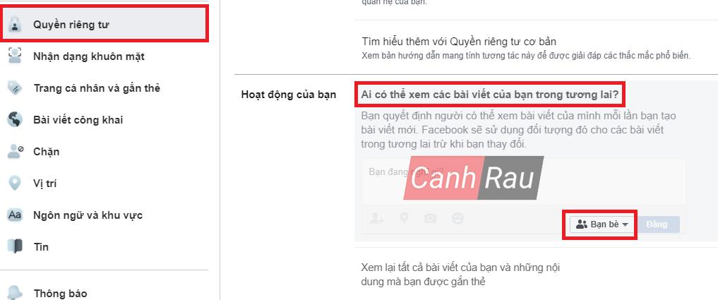 Spam là gì hình 4