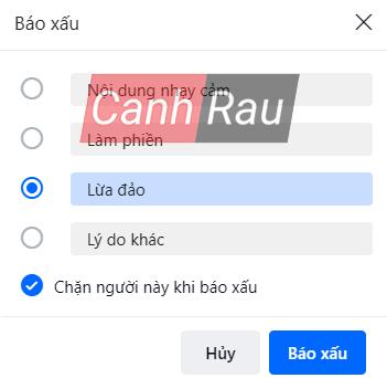 Spam là gì hình 6