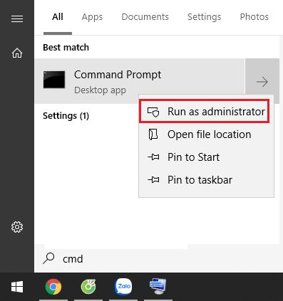Cách set RAM ảo cho Windows 10 hình 8