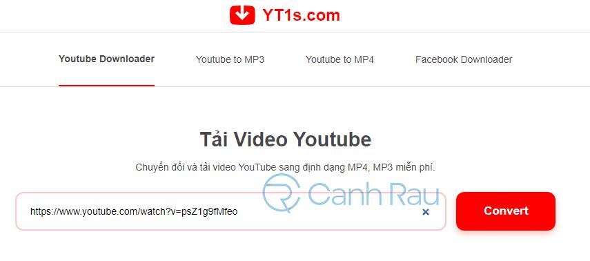 Cách tải video trên Youtube hình 31