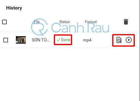 Cách tải video trên Youtube về máy tính hình 26