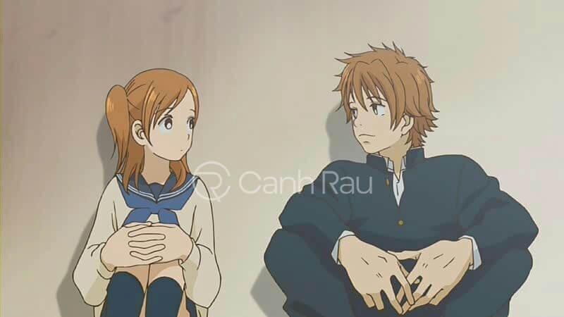 Phim anime tình cảm hay nhất hình 14