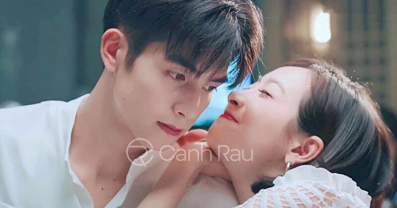 Phim Trung Quốc hay hình 32