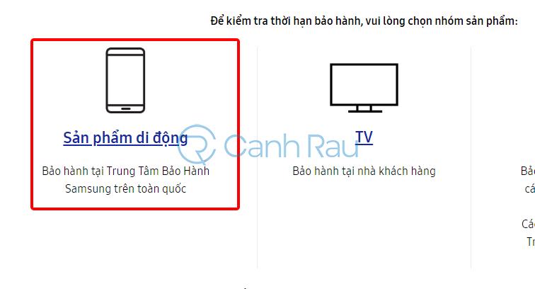Cách check IMEI điện thoại Samsung hình 13