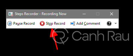 Cách quay màn hình máy tính PC hình 20