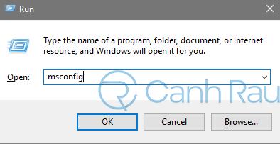 Cách sửa lỗi isdone.dll trên máy tính hình 13