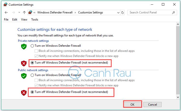 Cách sửa lỗi isdone.dll trên máy tính hình 17