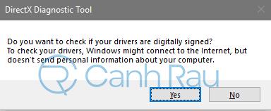 Hướng dẫn cách tải PUBG PC trên máy tính hình 12