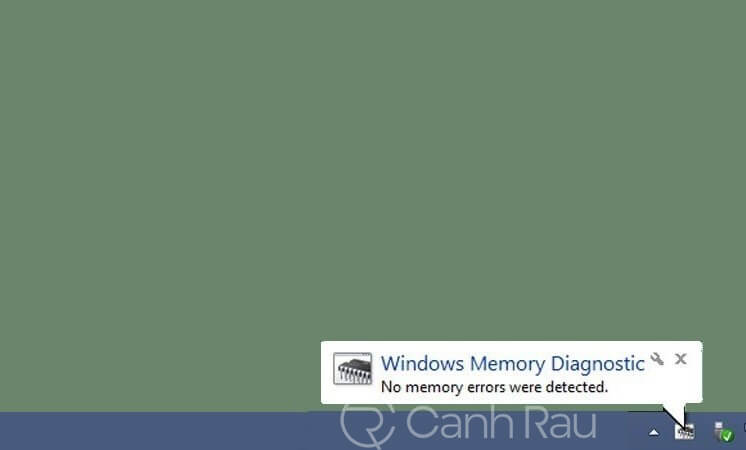 Nâng cấp RAM cho Laptop hình 10