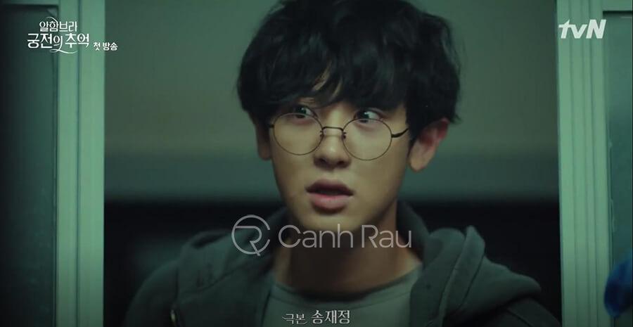 Những bộ phim của Park Shin Hye đóng hình 3