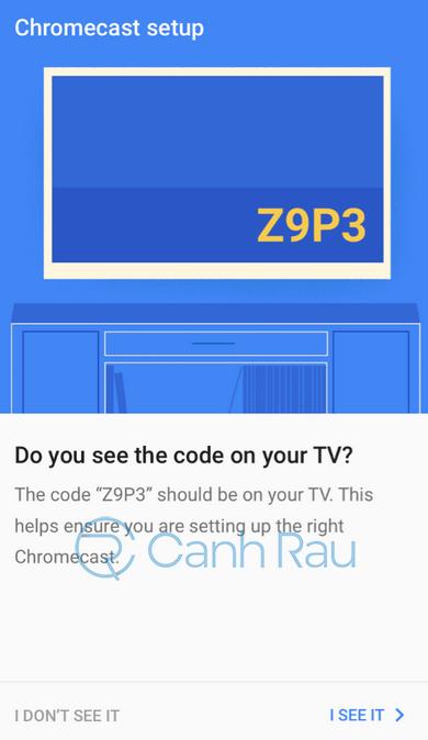 Chromecast là gì hình 5