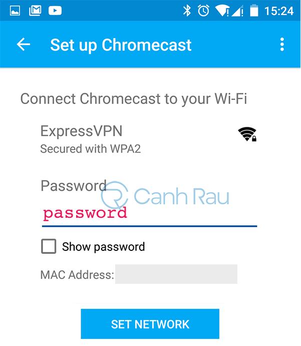Chromecast là gì hình 6