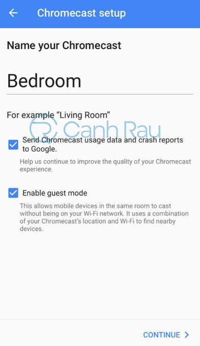 Chromecast là gì hình 7