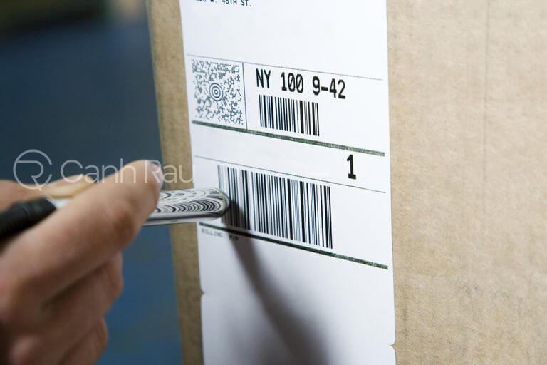 Mã Barcode là gì hình 3
