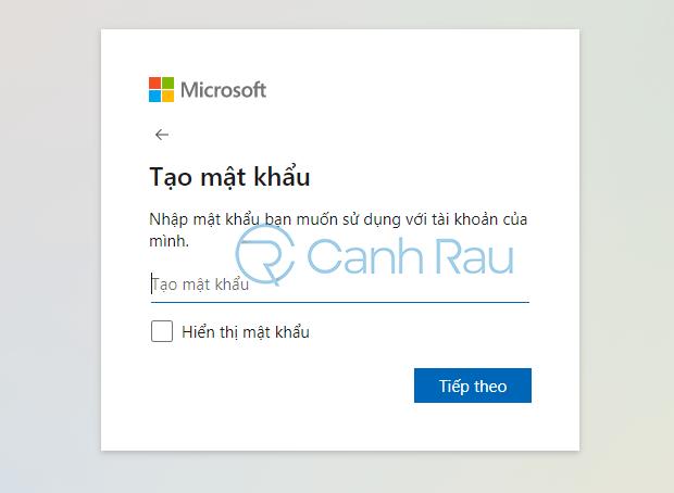 Microsoft OneDrive là gì hình 8